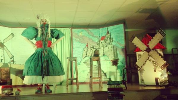 Teatro Don Risote y Sanchipanza (30)