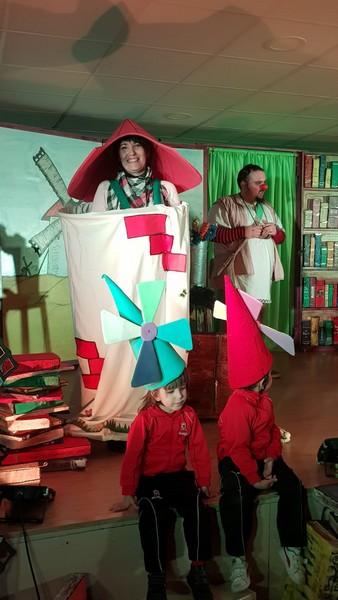 Teatro Don Risote y Sanchipanza (32)